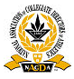 National Association of Collegiate Directors of Athletics (NACDA)