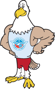 Sammy the Eagle