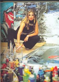Mina Papatheodorou-Valyraki