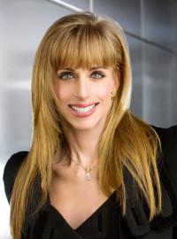 Susan Dell