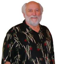 Rick Rush