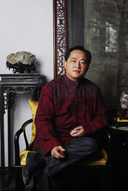 Jack Guo