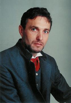 Nemeth Ferenc